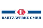 Logo-Bartz-Werke