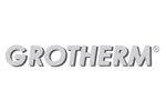 Grotherm