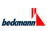Logo-Beckmann