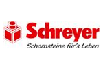 Schreyer